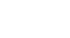 church at Barkingside logo